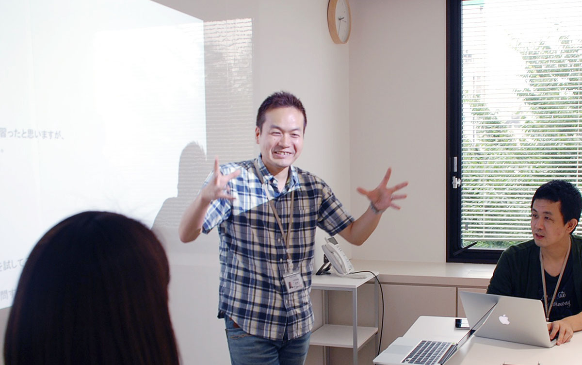 english-lesson-2